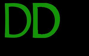 DecoDirk
